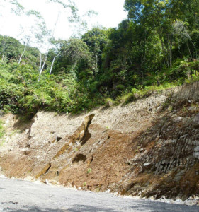 destruction site 2