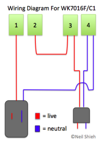 making a diy temperature controller biotope one wiring%20diagram